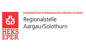 HEKS Regionalstelle AG/SO